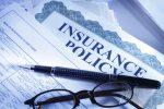 thumbnail Insurance-5