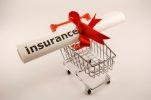 thumbnail insurance-shopping-advice