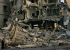 thumbnail commercial-building-fire-insurance-300x215