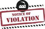 thumbnail Top-10-Building-Code-Violations