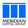 thumbnail Meridian_Capital_Group