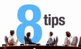 thumbnail header-image-8-tips
