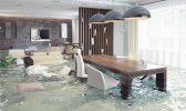 thumbnail flood-
