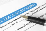 thumbnail Insurance-Clauses-in-Commercial-Leases-101